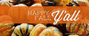 happy-fall-yall-fb-cover-photo