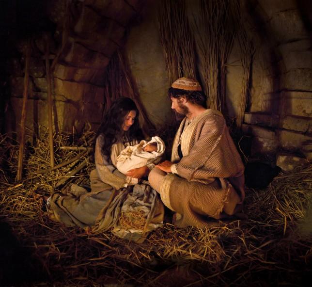 nativity-1168845-wallpaper