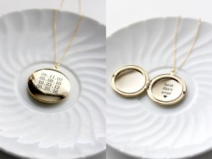 mothersdayjewelry